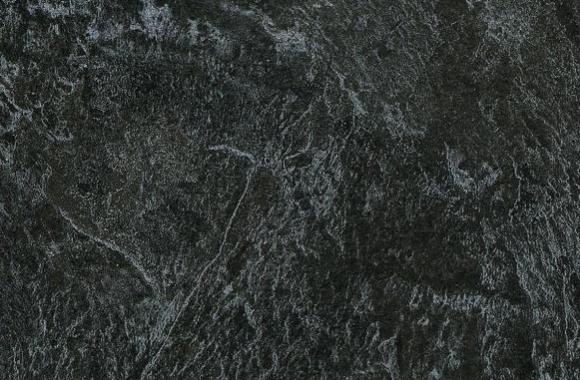 Стеновая панель «СКИФ» Кастилло темный №46