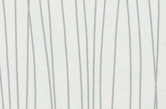 Столешница «СКИФ» Ледяной дождь №139