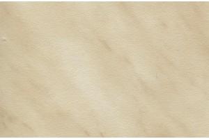 Столешница «СКИФ» Оникс (бежевый мрамор) №4