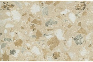 Столешница «СКИФ» Пестрый камень №164