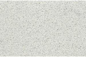 Столешница «СКИФ» Сахара  белая №130