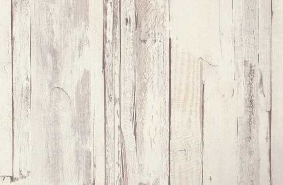Столешница «СКИФ» Винтажное дерево №58