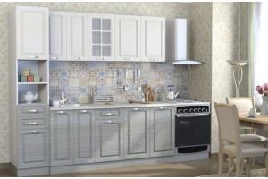 Кухонный гарнитур «Вегас» 2200 мм